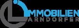 logo_immo_larndorfer